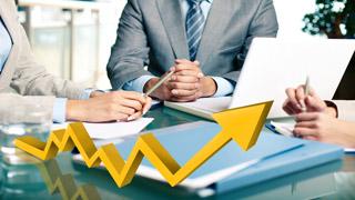 商业企业如何做账?做账流程是怎样的?