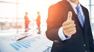 做代理记账报税财务咨询,哪家更靠谱?