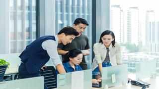什么是公司审计?开展公司审计需了解哪些具体事项?