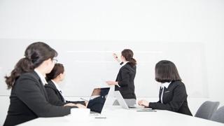 开展公司审计:其审计流程大致如何?