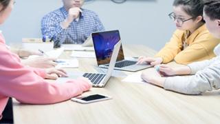 审计事务所业务范围包含哪些?