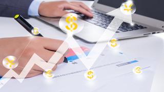 徐州代理记账:代理记账优势及注意事项说明