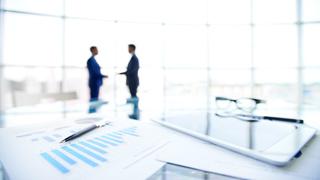 进行外资公司注册,需满足哪些注册条件?