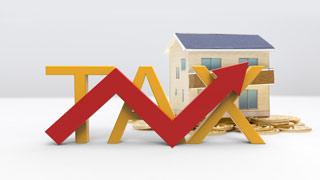 鼓励创业创新 税务总局针对科技企业孵化器出台多项免税措施