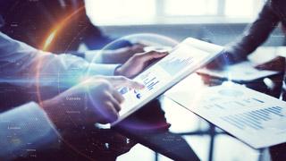 明确财务审计目标,更好地推进财务审计工作开展!