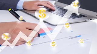 关注财务处理:中小企业账务处理流程如何?