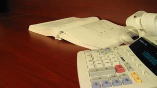 一般纳税人发票管理有哪些注意事项?