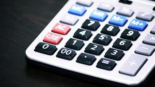 深圳代理记账:生产企业应如何做账?