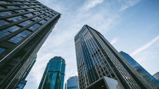 杭州代理记账:企业寻求代账服务有哪些注意事项?