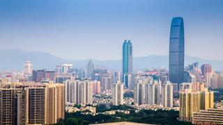 深圳公司注册代理费用及注意事项说明