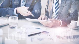 合肥审计公司:内部审计报告包含哪些内容?如何撰写?