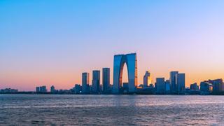 在苏州吴中区注册公司,需注意哪些问题?