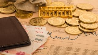 杭州代理记账收费标准如何?