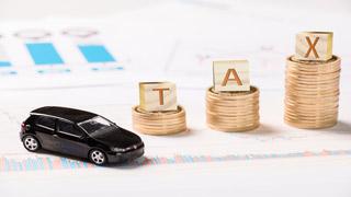 """提升企业""""内生力"""":企业开展专业税收筹划有何好处?"""