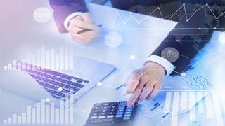 洛阳代理记账:企业寻求代账服务,代账流程如何?