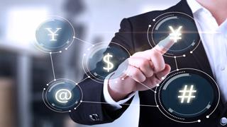 洛阳注册公司:创业者需知晓哪些事项?