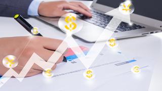商业企业如何记账报税?有哪些注意事项?