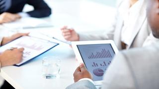 深圳审计公司:如何进行企业财务审计?