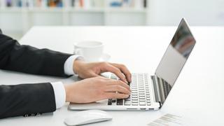 熟记注册公司程序,高效完成公司注册!
