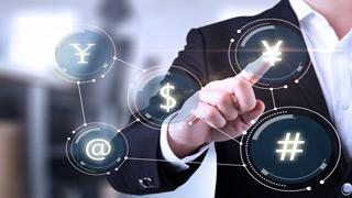 注册个小公司要多少钱?