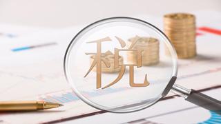 税务异常处理为何要寻求专业代账机构来帮忙?