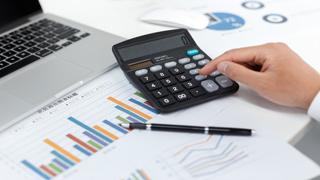重庆代理记账服务流程说明