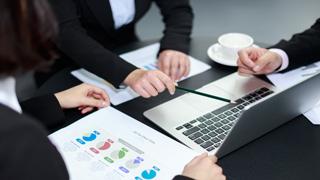 广州审计公司:开展会计报表审计可采取哪些审计方法?