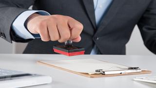 企业工商年检需遵循怎样的操作流程?