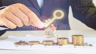 青岛代理记账:企业寻求代账服务有何好处?