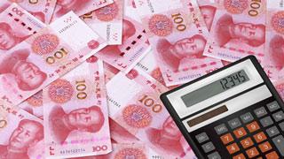 一篇文章看懂吴江工商注册流程和全部注册费用!