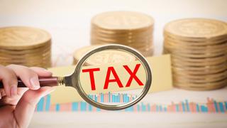 广州企业出口退税应如何办理?