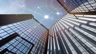 吴中区工商注册:创业者需要了解哪些事项?