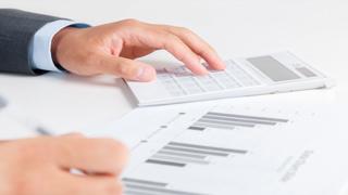 大连代理记账:会计做账遵循怎样的流程?