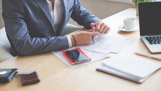厦门代理记账:企业寻求代理记账,服务流程如何?