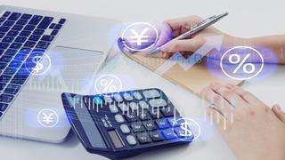中山代理记账:会计做账流程有哪些?