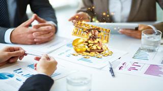 青岛公司注册代理费用如何?创业者应怎样选择?