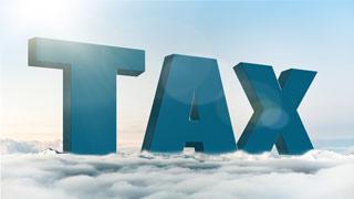 广州出口退税,找财务代理公司有何好处?