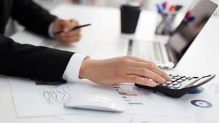 苏州互联网公司可以找代理记账提供财税服务吗?