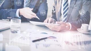 上海审计公司:审计和会计有何联系?又有何不同?