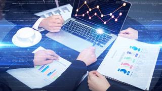 年度审计报告怎么写?