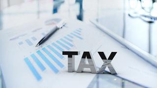 汇算清缴进行时:深圳市税务局发布通告明确相关事项