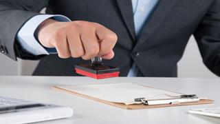 苏州公司注册代理:苏州公司注册需要多少费用?