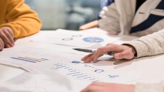 财务审计收费标准是什么?