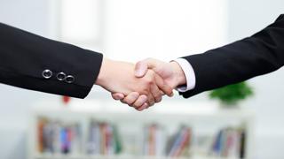 济南公司注册代理:专业代理服务高效完成公司注册!