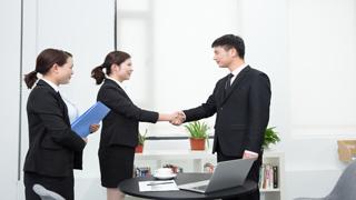 东莞公司注册代理:为企业提供专业、高效工商注册服务