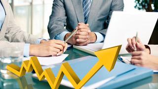 徐州代理记账:企业选择代理记账服务有哪些优势?